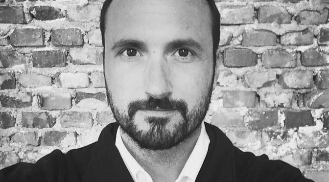"""Architetto spezzino rappresenta la Liguria a """"SQcuola di blog"""""""