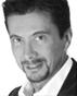 Riccardo Signoretti