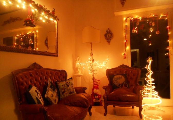 Bruna   le vostre case   speciale Natale 2012