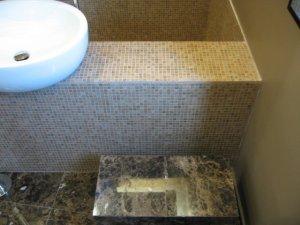 bagno.2_2 particolare vasca