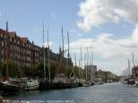 Christianshavn.