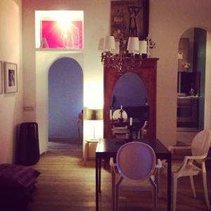 casa Paolo Stella
