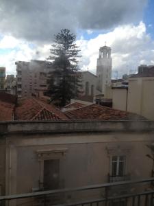 Gianluca le vostre case architetto consiglia - Cosa vedo dalla mia finestra tema ...
