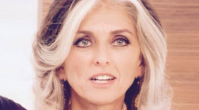 Paola Marella | case famose