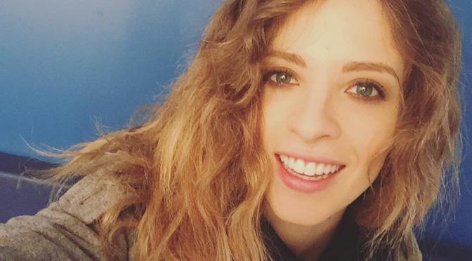 Laura Adriani | case famose