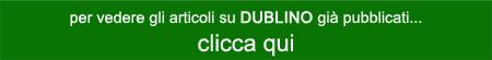 tasto Dublino