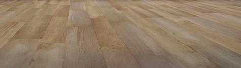 Pavimenti in gr s senza fughe e senza colla architetto for Gres effetto legno senza fuga
