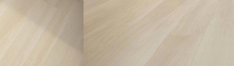 pavimenti in grès, senza fughe e senza colla | architetto consiglia - Piastrelle Effetto Legno Senza Fughe