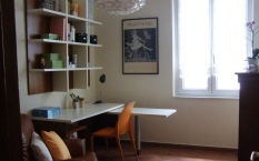 3) Studio