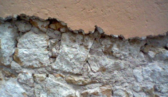 Nuova apertura in una muratura portante – parte 2