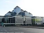 Ulster Bank.
