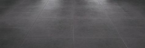 Nuova posa su pavimento esistente architetto consiglia - Parquet da incollare su piastrelle ...