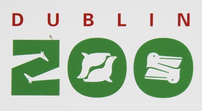 10 Dublino | Phoenix Park e Dublin Zoo