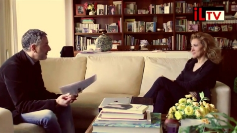 Iltv intervista 2