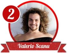 02 Valerio Scanu