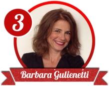 03 Barbara Gulienetti