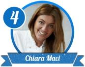 04 Chiara Maci
