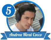 05 Andrea Hirai Cocco