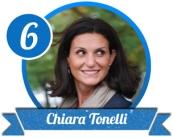 06 Chiara Tonelli