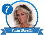 07 Paola Marella