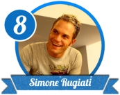 08 Simone Rugiati