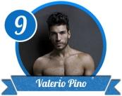 09 Valerio Pino