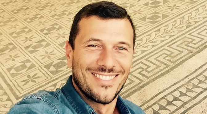 Massimiliano Rossi | case famose