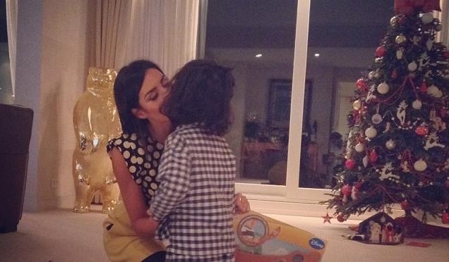 """Case Famose"" dal web | speciale Natale 2013 #1"