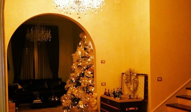 """Case Famose"" dal web | speciale Natale 2013 #3"