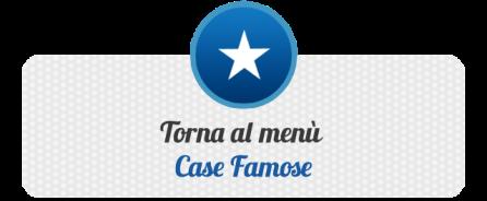 menu case famose