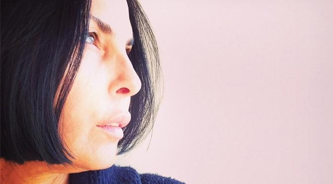 Nina Soldano | case famose