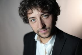 Adriano Pantaleo