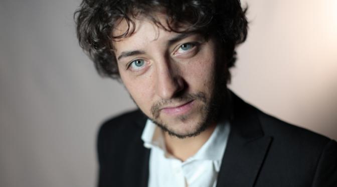 Adriano Pantaleo | case famose