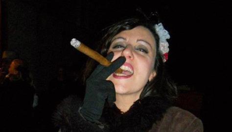 Sonia Conca