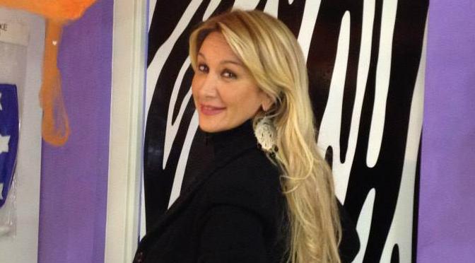 Simona Tagli | case famose