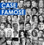Case Famose | Celebrity Houses