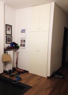 pareti in cartongesso 1