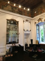 Fuori Salone Milano