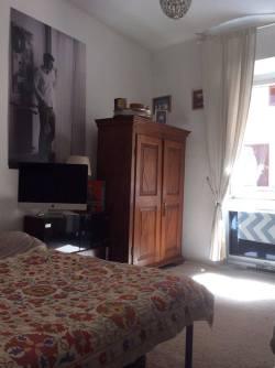 Ivan Bacchi, casa