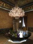 Lasvit Palazzo Serbelloni