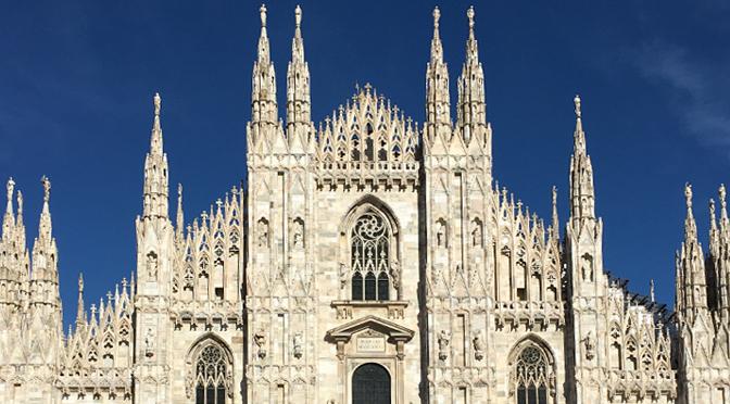 Milano design week architetto consiglia for Milano design 2016