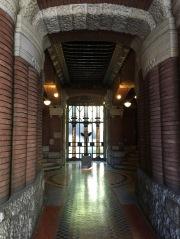 Palazzo Berri Meregalli Milano