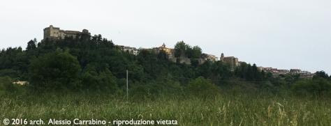 Castello di Fosdinovo 35