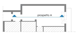 prospetto-a