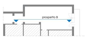 prospetto-b