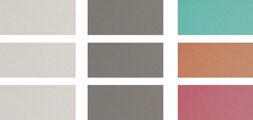 Tinte pareti architetto consiglia for Tinte pareti