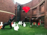 Design For Children - Triennale Design Museum 12