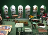 Design For Children - Triennale Design Museum 18