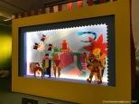 Design For Children - Triennale Design Museum 19