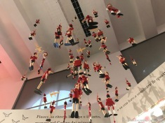 Design For Children - Triennale Design Museum 20